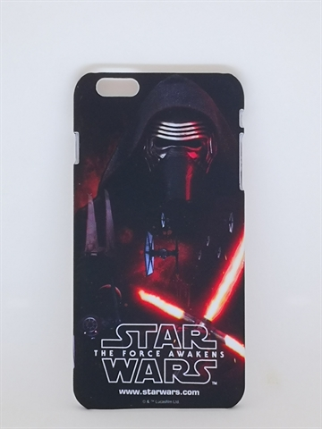 Iphone 6 cover Star Wars