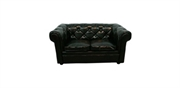Chesterfield sort sofa - Toysstore